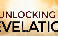 Unlocking Revelation: A Bible Prophecy Series